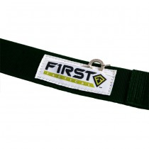First Tactical BDU Belt 4.5cm - Olive 3
