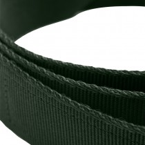First Tactical BDU Belt 4.5cm - Olive 4