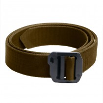 First Tactical Range Belt 3.8cm - Coyote