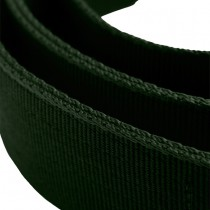 First Tactical Range Belt 3.8cm - Olive 4