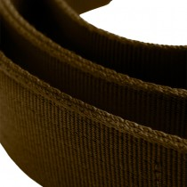 First Tactical Range Belt 4.5cm - Coyote 4