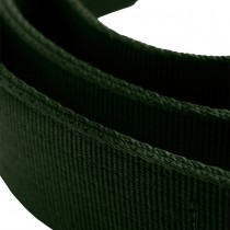 First Tactical Range Belt 4.5cm - Olive 4