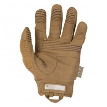 Mechanix Wear M-Pact 3 Gloves - Coyote 1