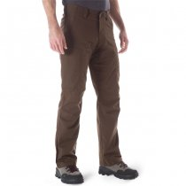 5.11 APEX Pant - Burnt - 44 - 36