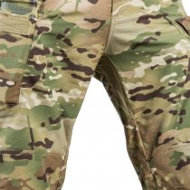 Helikon UTP Urban Tactical Flex Pants - Multicam - L