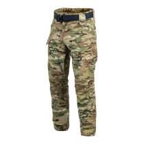 Helikon UTP Urban Tactical Flex Pants - Multicam - 2XL - Regular