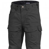 Pentagon Wolf Pants - Black - EU 48 - Regular