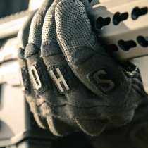 VIKTOS Longshot Tactical Nomex Glove - Nightfall - XL