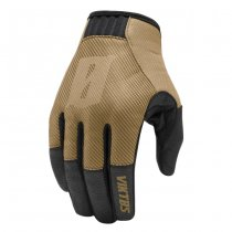 VIKTOS Leo Duty Glove - Fieldcraft - S