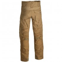Invader Gear Predator Combat Pant - Coyote - XL - Long