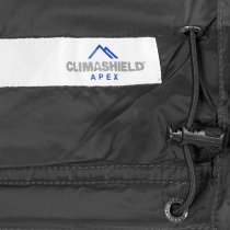 Clawgear CIL Jacket - Black - S