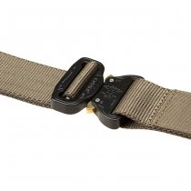 Clawgear Level 1-B Belt - RAL7013 - S