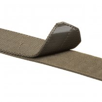 Clawgear Level 1-L Belt - RAL7013 - S