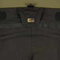 Clawgear Operator Combat Pant - Black - 30 - 32