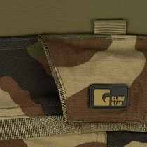 Clawgear Operator Combat Pant - CCE - 29 - 34