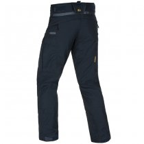 Clawgear Operator Combat Pant - Navy - 29 - 32