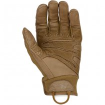 Outdoor Research Firemark Sensor Gloves - Coyote - XL