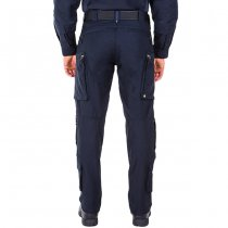 First Tactical Men's Defender Pant - Midnight Navy - 30 - 36