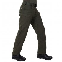 First Tactical Men's Defender Pant - OD Green - 30 - 32