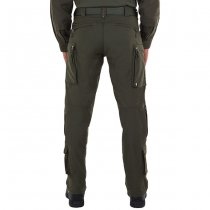 First Tactical Men's Defender Pant - OD Green - 30 - 36