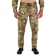 First Tactical Men's Defender Pant - Multicam - 40 - 32