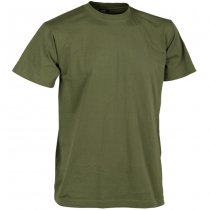 Helikon Classic T-Shirt - US Green - 2XL