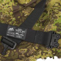 Helikon Cobra GT FG45 Tactical Belt - Black - L