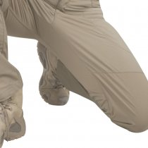 Helikon Hybrid Tactical Pants - Adaptive Green - 2XL - Regular