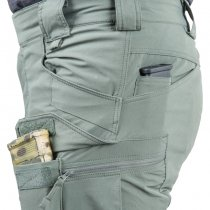 Helikon OTP Outdoor Tactical Pants - Khaki - L - Short