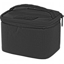 Cloud Defensive Ammo Transport Bag - Black