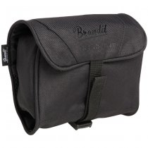Brandit Toiletry Bag Medium - Black