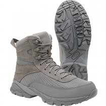 Brandit Tactical Boots Next Generation - Anthracite - 46