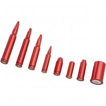 Stil Crin Snap Caps cal. 6.5mm Creedmoor